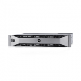 Storage Dell PowerVault MD3400