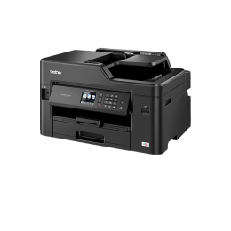 Impresora multifunción Brother Business Smart Plus MFC-J5330DW P/N MFC-J5330DW