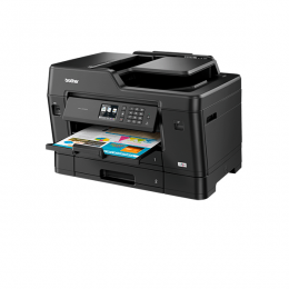 Impresora multifunción Brother Business Smart Pro MFC-J6730DW P/N MFC-J6730DW