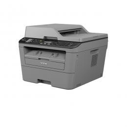Impresora multifunción Brother MFC-L2700DW P/N MFC-L2700DW
