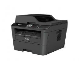 Impresora multifunción Brother MFC-L2740DW P/N MFC-L2740DW