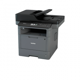 Impresora multifunción Brother MFC-L5900DW P/N MFC-L5900DW