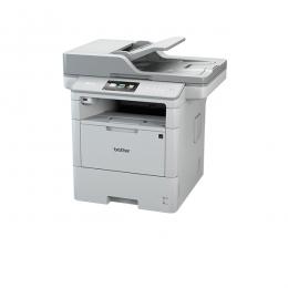 Impresora multifunción Brother MFC-L6900DW P/N MFC-L6900DW