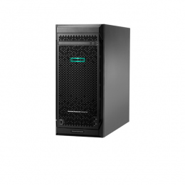 Servidor HPe Proliant ML110 Gen9 P/N 840668-001