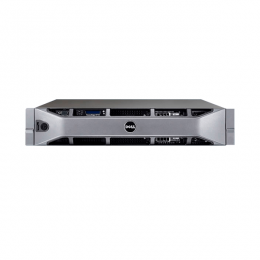 Storage Dell PowerVault NX3230