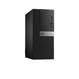 Computador Dell Optiplex 7040 Tower P/N PFFK6