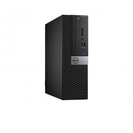 Computador Dell Optiplex 7050 SFF P/N F0P9D