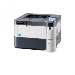 Impresora Kyocera ECOSYS® P3045DN P/N P3045DN