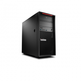 Computador Lenovo ThinkStation P410 Workstation P/N 30B3A01XCL