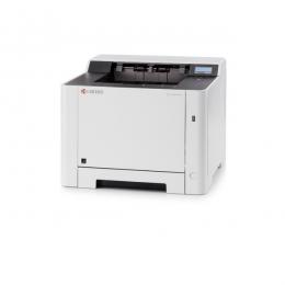 Impresora Kyocera ECOSYS® P5026cdw P/N 1102RB4USO