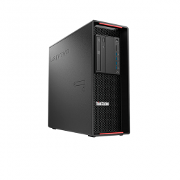 Computador Lenovo ThinkStation P510 Workstation P/N 30B5A043CL