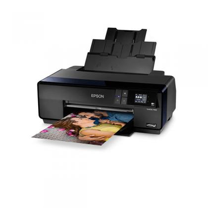 Impresora Epson SureColor P600 P/N C11CE21203