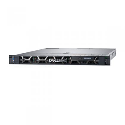 Servidor Dell PowerEdge R640 P/N 79KFR