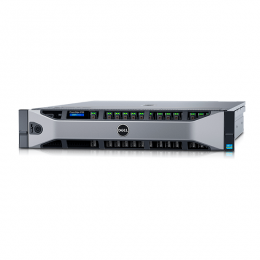 Servidor Dell PowerEdge R730 P/N R7302E53213G3CH