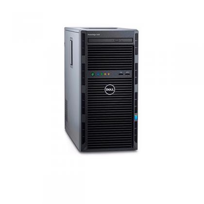 Servidor Dell PowerEdge T130 P/N TT1301E30812T1CHv2