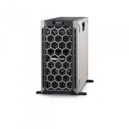 Servidor Dell PowerEdge T440 P/N T4401B060812T3CHv1