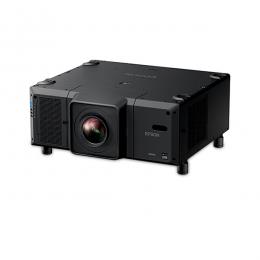 Proyector Epson Pro L25000U 25000 Lúmenes WUXGA