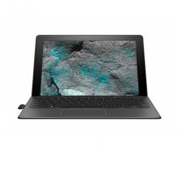 Tablet HP Pro X2 612 G2 P/N 1GE74LA#ABM