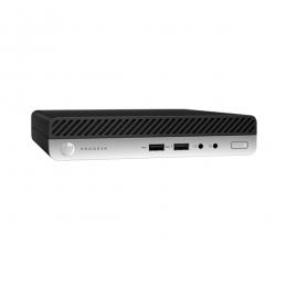 Computador HP ProDesk 400 G3 Mini P/N 1NY82LT#ABM