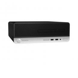 Computador HP ProDesk 400 G4 SFF P/N 2HS21LT#ABM