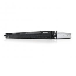 Servidor Lenovo ThinkServer RS140 P/N 70F8A00HCB