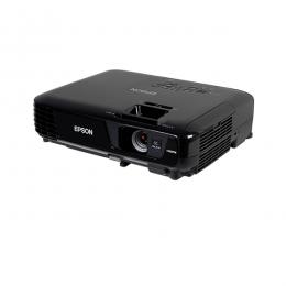 Proyector Epson PowerLite S31+ 3200 Lúmenes SVGA