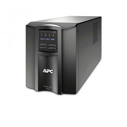 UPS APC Smart 1000 VA P/N SMT1000I