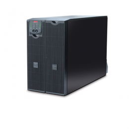UPS APC Smart RT 10000 VA P/N SURT10000XLI