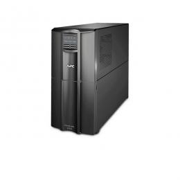 UPS APC Smart 2200 VA P/N SMT2200I