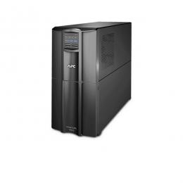 UPS APC Smart 3000 VA P/N SMT3000I