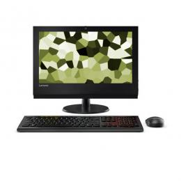 Todo en Uno Lenovo ThinkCentre V310z P/N 10QH0004CS
