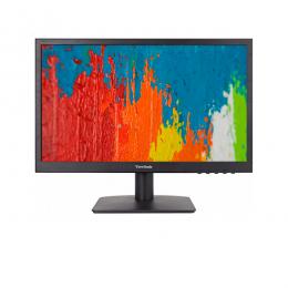 "Monitor ViewSonic de 19"" LED HD P/N VA1903A"