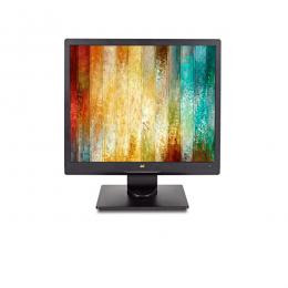 "Monitor ViewSonic de 17"" LED HD+ P/N VA708A"