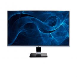 """Monitor ViewSonic de 27"""" LED QUAD HD P/N VX2778-SMHD"""