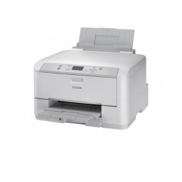 Impresora Epson WorkForce Pro WF-5190 P/N C11CD15201