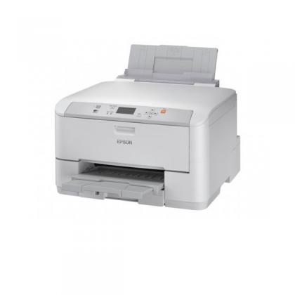 Impresora Epson WorkForce Pro WF-5190 P/N C11CD15201