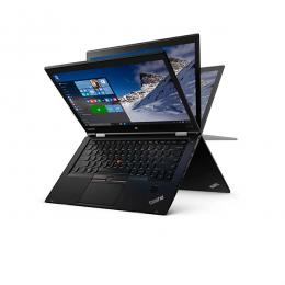 Notebook Lenovo ThinkPad Yoga 370 P/N 20JJS0T200