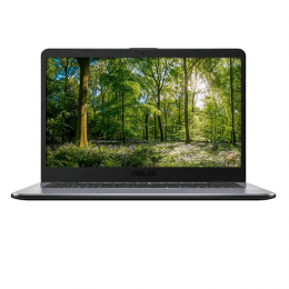 Notebook Asus VivoBook X405UA-BV013T P/N 90NB0FA8-M05230