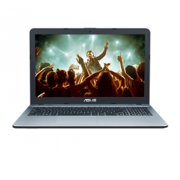 Notebook Asus VivoBook Max X441UR-GA015D P/N 90NB0E31-M00210