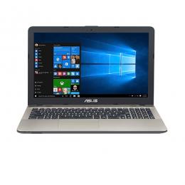 Notebook Asus VivoBook Max X541UA-GO1374T P/N 90NB0CF1-M21020