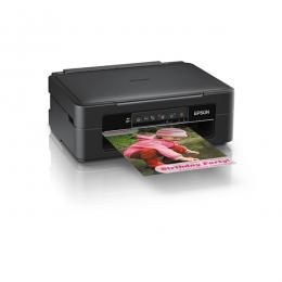 Impresora multifunción Epson Expression XP-241 P/N C11CF29303