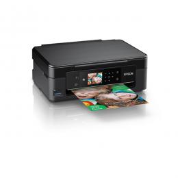 Impresora multifunción Epson Expression XP-441 P/N C11CF27303