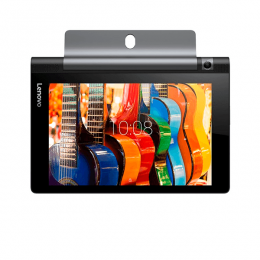Tablet Lenovo Yoga Tab3 8.0 P/N ZA090018CL