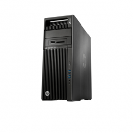 Computador HP Z640 Workstation Tower P/N K7P40LA#ABM