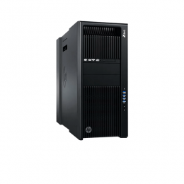 Computador HP Z840 Workstation Tower P/N V0H10LA#ABM